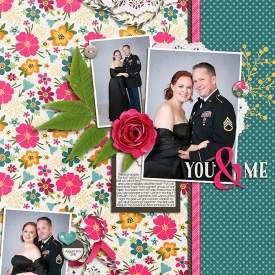 aug16--military-ball-you-and-me.jpg