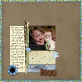 auntie-love.jpg