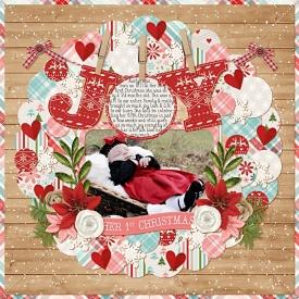 austyns_first_christmas.jpg