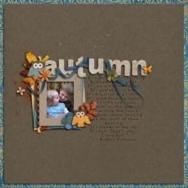 autumn-000-Page-1.jpg