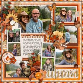 autumn2020web.jpg
