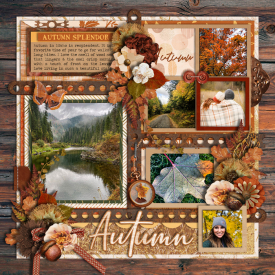 autumn2021web.jpg