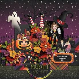 autumn_falling_and_fright_night_-_Ella.jpg
