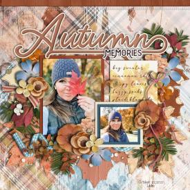 autumnmemories2020web.jpg