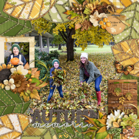 autumnmemries2020web.jpg