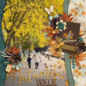 autumnwalk018web.jpg