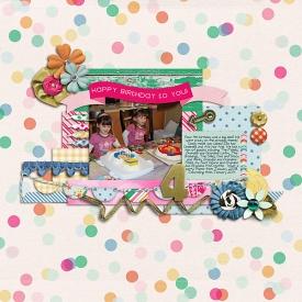 ava-and-ella_s-4th-birthday-LGFD-MintCC-1x-copy.jpg