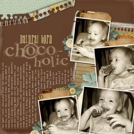 ava-chocolate-web.jpg