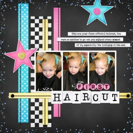 ava-first-haircut-web.jpg