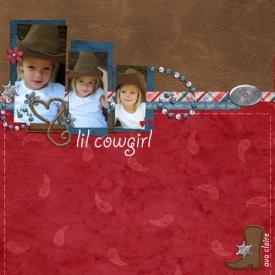 ava-lil-cowgirl-web.jpg