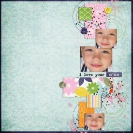 ava-smile-3-2010-web.jpg