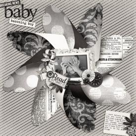 babybecomingboy700.jpg