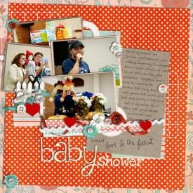babyshowerWEB.jpg