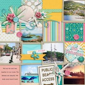 bahamasweb.jpg
