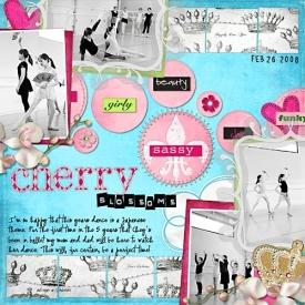 ballet-2008.jpg
