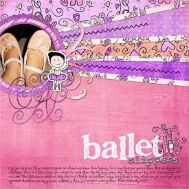 ballet-slippers-600.jpg