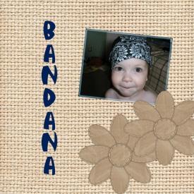 bandana_7x7.jpg