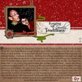 bannw_ChristmasMom_Dad.jpg