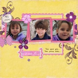 bannw_LittleGirls.jpg