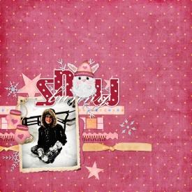 bannw_Merissa_SnowBunny_1.jpg