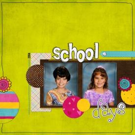 bannw_SchoolDays.jpg