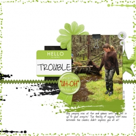 bannw_Trouble-BogJumping.jpg