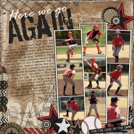 baseball-web1.jpg