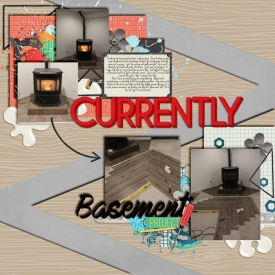 basement-floor-mcreations-SplitV1-temp3.jpg