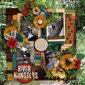 bday-river-monsters.jpg