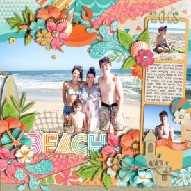 beach2018web.jpg