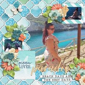 beach33.jpg