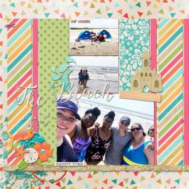 beach34.jpg