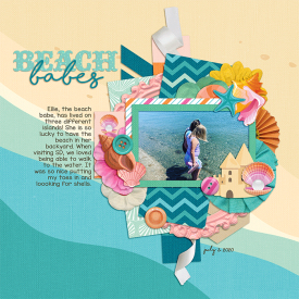 beachbabes_web.png