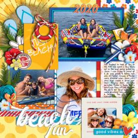 beachbumn2020web.jpg