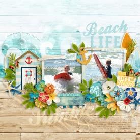 beachlife_web.jpg