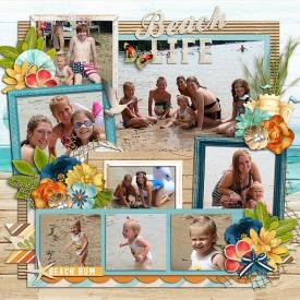 beachvacationweb.jpg