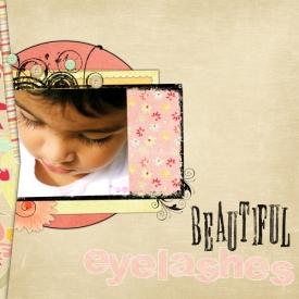 beautiful-eyelashes.jpg