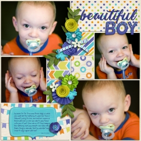 beautifulboy2.jpg