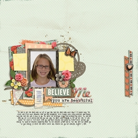 believe-me-you-are-beautiful-2014-ava-Zolio_Convo01-copy.jpg