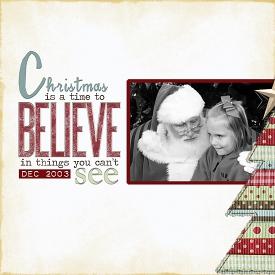 believeinchristmas.jpg