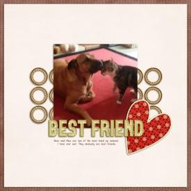 best-friend2.jpg