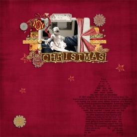 best_ChristmasRESIZE.jpg