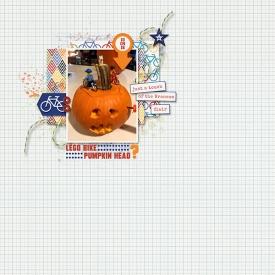 bike_pumpkin.jpg