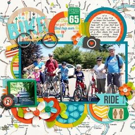 bikeride_web.jpg