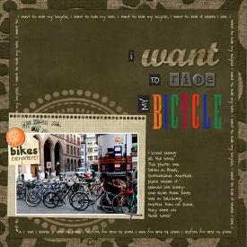 bikes-web.jpg