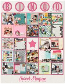 bingo-february-challenges4.jpg