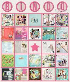bingo-tracker-feb5.jpg