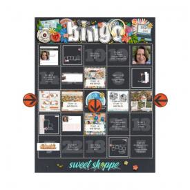 bingo_700.jpg