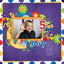 birthday-boy-5.jpg