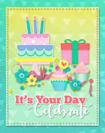 birthday-card-challenge.jpg